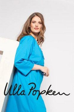 Angebote von Ulla Popken im Ulla Popken Prospekt ( 23 Tage übrig)
