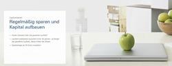Angebote von Deutsche Bank im Berlin Prospekt