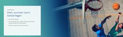 Angebote von Banken und Versicherungen im Deutsche Bank Prospekt in Mannheim