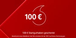 Angebote von Vodafone im Berlin Prospekt
