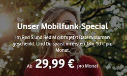 Vodafone Coupon in Köln ( Läuft heute ab )