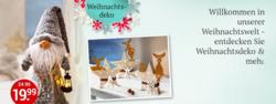 Angebote von Bücher und Schreibwaren im Weltbild Prospekt in Wolfsburg