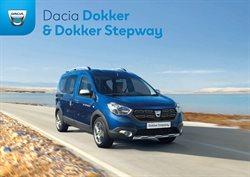 Angebote von Dacia im Leipzig Prospekt