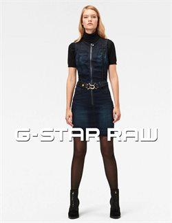 G-Star Katalog ( Mehr als 30 Tage )