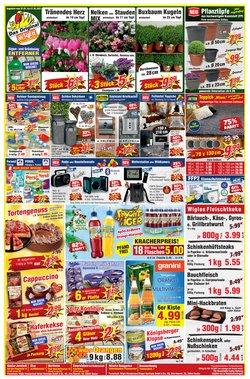 Wiglo Wunderland Katalog ( Abgelaufen )