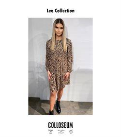 Colloseum Fashion Katalog ( 3 Tage übrig )