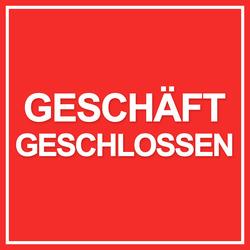 Colloseum Coupon in Gießen ( Mehr als 30 Tage )
