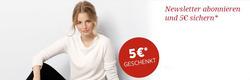 Angebote von K&L Ruppert im Augsburg Prospekt