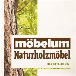 Möbelum Katalog ( Mehr als 30 Tage )