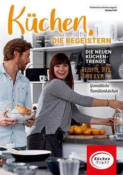 Küchentreff Katalog ( Abgelaufen )