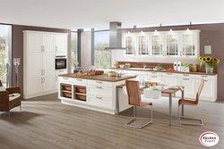 Angebote von Möbelhäuser im Küchentreff Prospekt ( 16 Tage übrig)