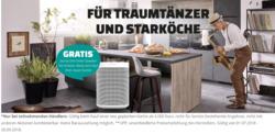 Angebote von Küchentreff im Berlin Prospekt