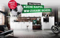 Angebote von Küche&Co im Berlin Prospekt