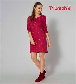 Triumph Katalog ( Abgelaufen )