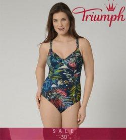 Triumph Katalog ( 22 Tage übrig)