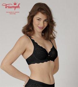 Triumph Katalog ( 21 Tage übrig)