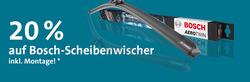Firststop Gutschein ( 7 Tage übrig )