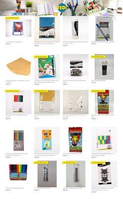 TEDi Katalog ( 6 Tage übrig )