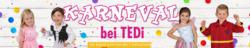 Angebote von TEDi im Berlin Prospekt