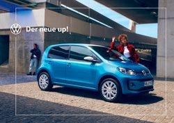 Angebote von Auto, Motorrad und Werkstatt im Volkswagen Prospekt ( Mehr als 30 Tage)