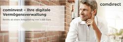 Angebote von Banken und Versicherungen im Commerzbank Prospekt in Wuppertal