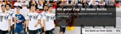 Angebote von Commerzbank im Berlin Prospekt
