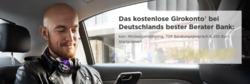 Angebote von Banken und Versicherungen im Commerzbank Prospekt in Berlin