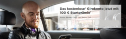 Angebote von Banken und Versicherungen im Commerzbank Prospekt in Düsseldorf