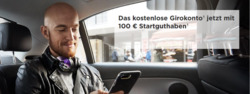 Angebote von Banken und Versicherungen im Commerzbank Prospekt in Koblenz