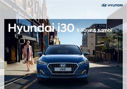 Angebote von Hyundai im Dortmund Prospekt