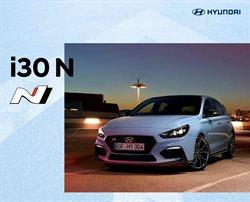 Hyundai Katalog ( Abgelaufen )