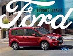 Angebote von Ford im Dortmund Prospekt