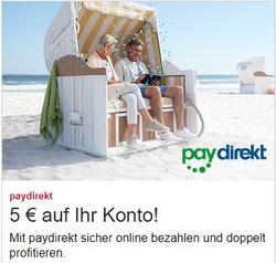 Angebote von Hypovereinsbank im München Prospekt