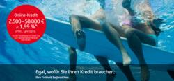 Angebote von Banken und Versicherungen im Hypovereinsbank Prospekt in Rüsselsheim