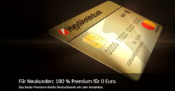 Angebote von Banken und Versicherungen im Hypovereinsbank Prospekt in Kaiserslautern