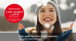 Angebote von Banken und Versicherungen im Hypovereinsbank Prospekt in Mannheim