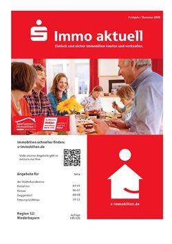 Sparkasse Katalog ( 9 Tage übrig )