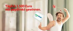 Angebote von Sparkasse im Karlsruhe Prospekt