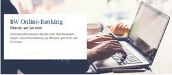 Angebote von Banken und Versicherungen im Sparkasse Prospekt in Kaiserslautern