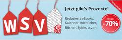 Angebote von Bücher und Schreibwaren im Hugendubel Prospekt in Braunschweig