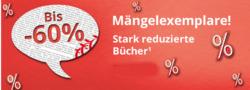 Angebote von Bücher und Schreibwaren im Hugendubel Prospekt in Gießen