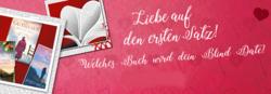 Angebote von Bücher und Schreibwaren im Hugendubel Prospekt in Dortmund
