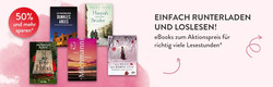 Hugendubel Coupon in München ( Gestern veröffentlicht )