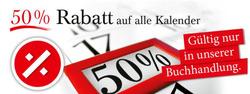 Angebote von Bücher und Schreibwaren im Mayersche Buchhandlung Prospekt in Berlin