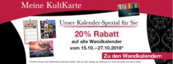 Angebote von Bücher und Schreibwaren im Mayersche Buchhandlung Prospekt in Solingen