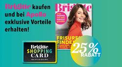 Angebote von Apollo Optik im Augsburg Prospekt