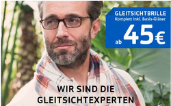 Angebote von Apollo Optik im Hamburg Prospekt