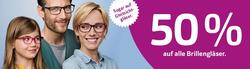 Angebote von Optiker und Hörzentren im Apollo Optik Prospekt in Gießen