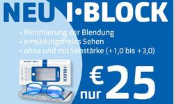 Angebote von Optiker und Hörzentren im Apollo Optik Prospekt in Berlin