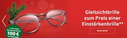 Angebote von Optiker und Hörzentren im Apollo Optik Prospekt in Mannheim